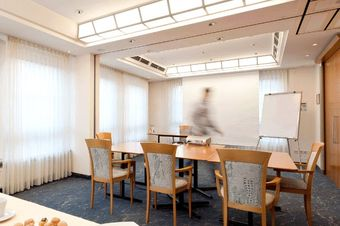 Hotel Hahnen - Conference room