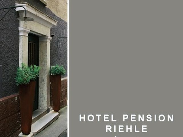 Hotel-Pension Riehle - Miscellaneous